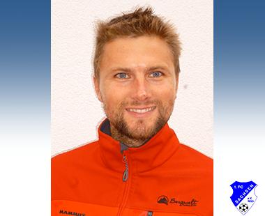 Florian Stelzig