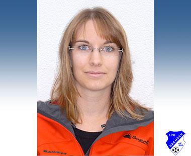 Tina Jelinek