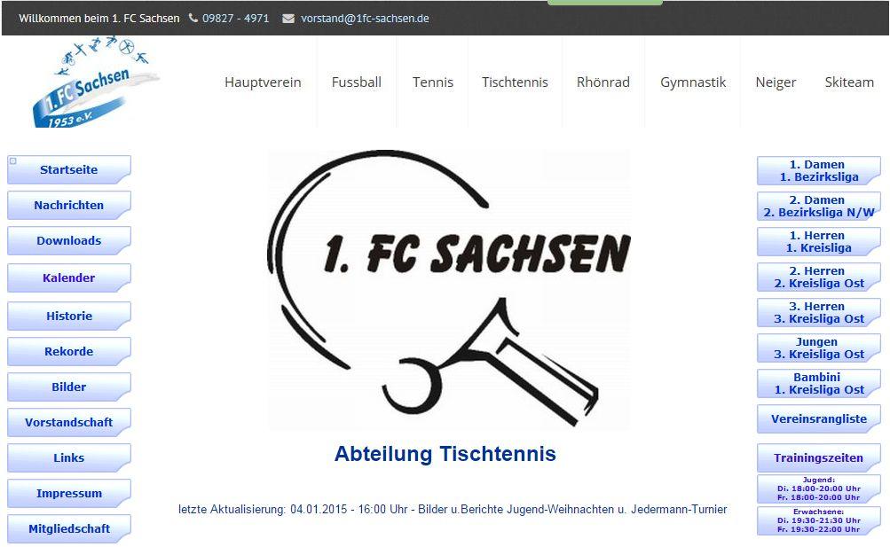 tt-website