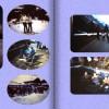 30 Jahre Ski-Team