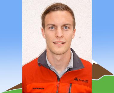 Andreas Jelinek