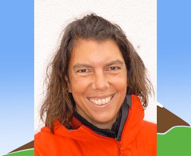 Judith Stelzig