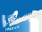 1.FC Sachsen 1953 e.V.