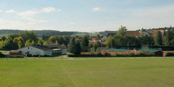 sachsen-sportanlagen_web