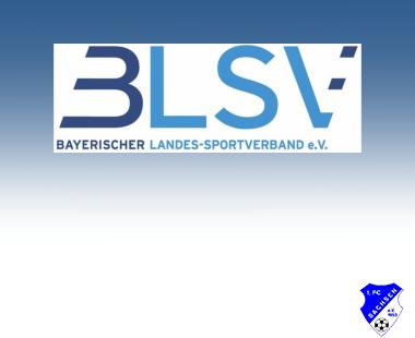 Bayerischer Landes-Sportverband e. V.