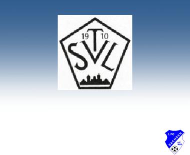 TSV 1910 Lichtenau e. V.