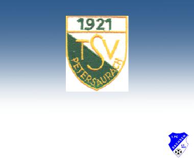 TSV 1921 Petersaurach e. V.