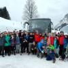 Jugendfahrt 2015 (4)
