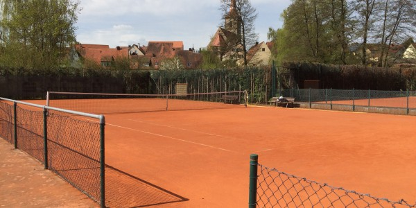 Tennisplätze_2