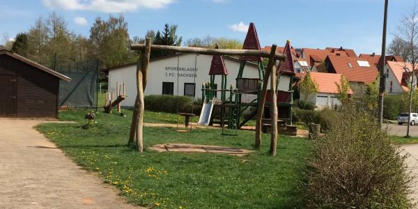 Vereinsheim_1