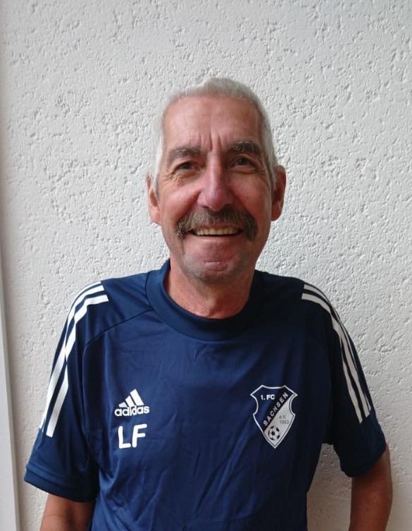Lothar Fiebiger
