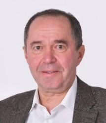Wolfgang Lederer